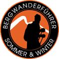 bergwanderfuehrerverband logo