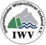 wildnisfuehrerverband Logo